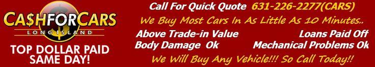 Cash For Cars Long Island - Announces A Hurricane Emergency Donation & Supply Hub for The 2013 Season   CASH FOR CARS LONG ISLAND