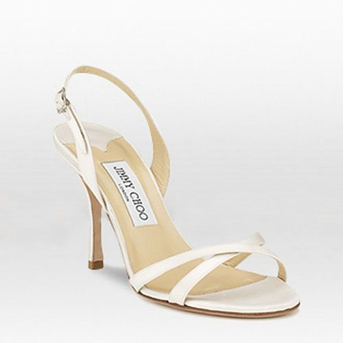 ivory bridal shoes | Jimmy Choo Bridal Shoes, Buy Cheap Jimmy Choo Bridal Shoes Online 100% ...