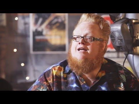 THE FUTURE OF CINEMA with Douglas Trumbull Part 2 - AIN'T IT COOL With Harry Knowles - YouTube