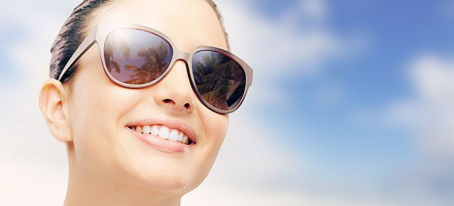 8 απλές συμβουλές ομορφιάς για κάθε γυναίκα