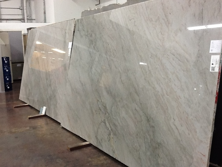 Sea Pearl Granite Slab Natural Beauty Pinterest