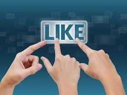 5 errores comúnes en el manejo de Redes Sociales.  #SocialMedia , #Facebook , #Engagement http://consultoriaintegraleninternet.com/5-errores-comunes-en-el-manejo-de-redes-sociales/
