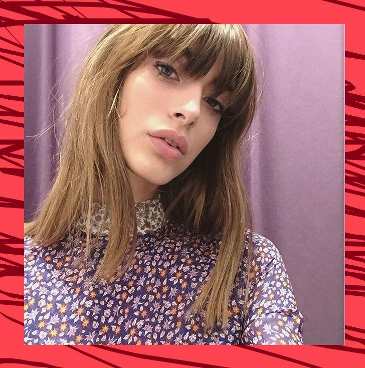 Louise Follain #Arthouse #Nymphomaniac #gootit #Trier #Metal #Bodom  #Belgio #Bruxelles #EU27 #punkit #Pamplona #Hispaania #Mumblecore #MarkRyden #JeanneDamas #Elokuvat #Kauhu #CharlesBand #FullMoon #Troma #LloydKaufman #MichaelHerz #Femen #tytöt #Kauneus #Muoti #Beauty #Fashion #Brexit #Erasmus #Afbeeldingen #Schlager #Grunge #Lordi #Metallimusiiki #omenat #verit #Rose #McGowan #KMFDM #KlausMeine #Ghent #Charleroi #Belgium #Trump #Phoenix #French #indie #Discogs #IMDB #Feminismi