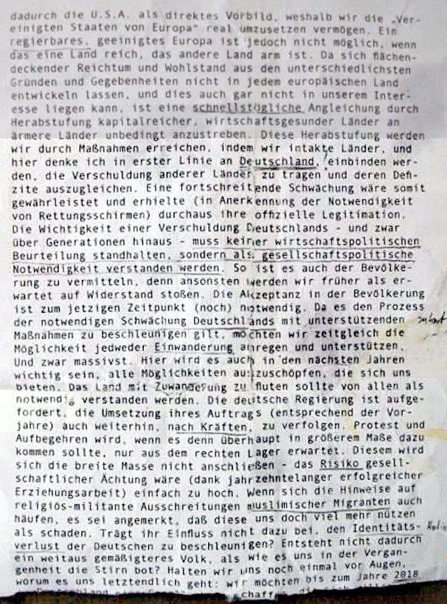 geheimdokument1