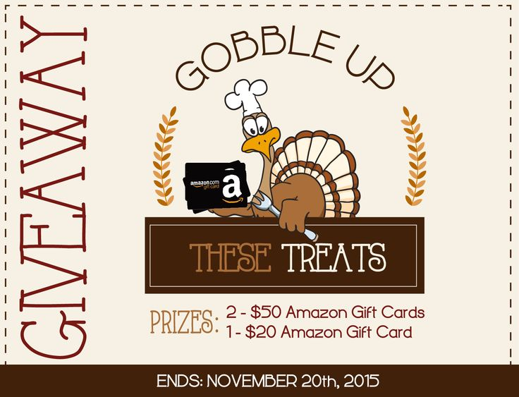 gobble up these reads - giveaway-17