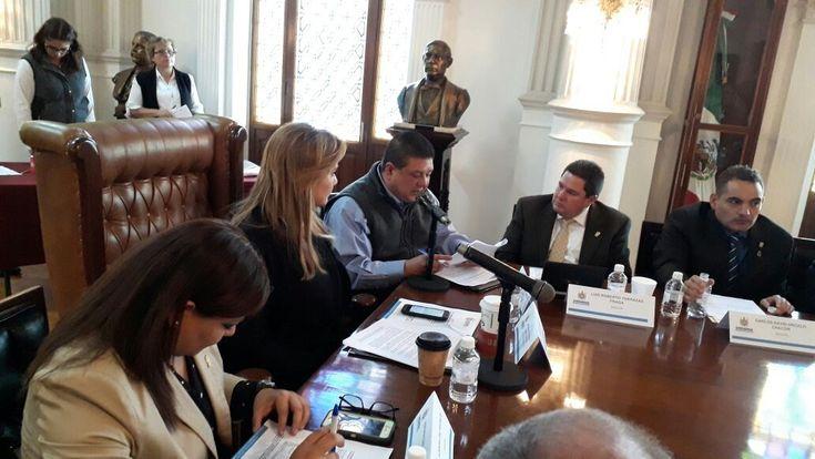 Quita Municipio concesión a Marketing Exterior por incumplimiento, empresa que contrató Marco Quezada para publicidad   El Puntero