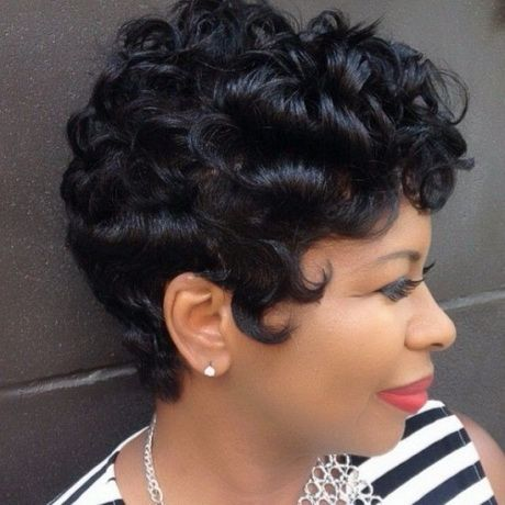 25 beautiful short weave hairstyles ideas on pinterest weave short quick weave hairstyles pmusecretfo Gallery