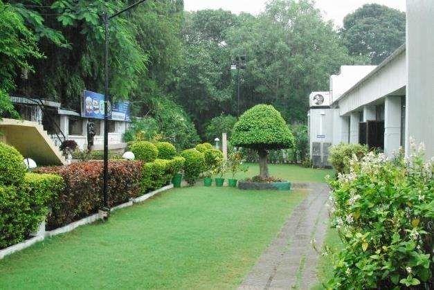 f407cc5e7ea27d3a917d327e383b3b91 - Image Gardens Function Hall Hyderabad Telangana