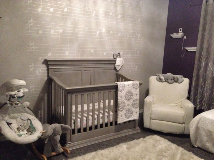 1000 Ideas About Baby Cache On Pinterest Convertible