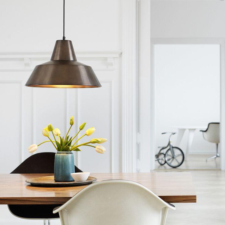lampen design klassiker inspiration abbild und fdbefcaeeacac decorative lighting lighting products