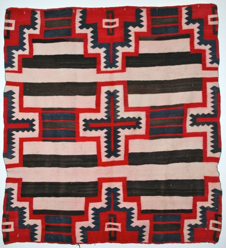 45 Best Images About Navajo Blankets On Pinterest