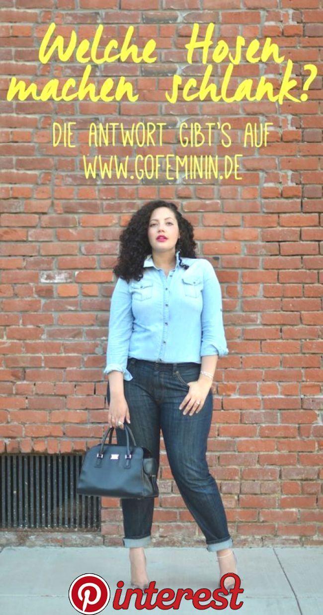 Die Besten Styling Tipps Fur Frauen Mit Kraftigen Beinen Pintowingofeminin Grosse Grossen Mode Fur Mollige Mode Schlank Styling Tipps