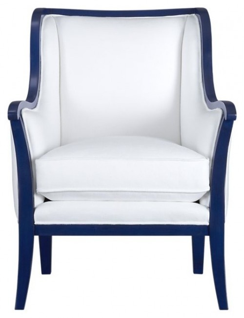 107 best Armchair images on Pinterest   Armchairs, Chairs and ...