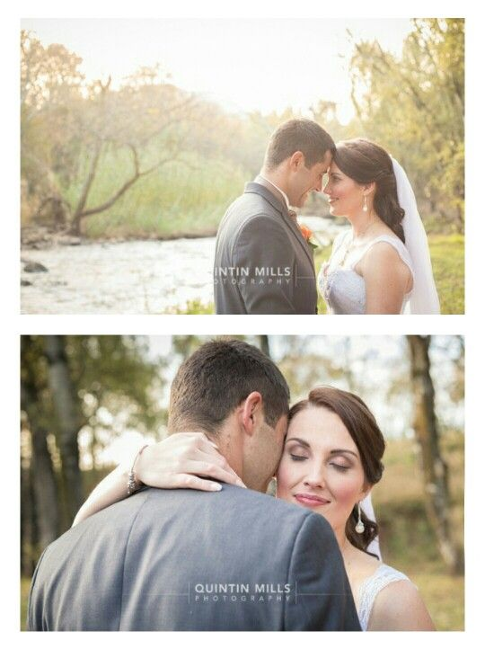 Bridal Makeup. Justin & Wendy's wedding. Makeup by: Cleo Junius