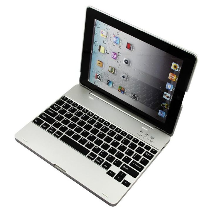 New Arrivals: Bluetooth 3.0 Key... Be the first to get one!  http://www.gadgetmall.co.za/products/bluetooth-3-0-keyboard-backup-build-in-4000mah-battery-case-for-ipad-2-3-4-film-stylus?utm_campaign=social_autopilot&utm_source=pin&utm_medium=pin