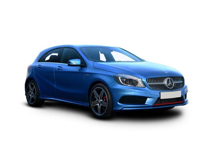 2014 MERCEDES BENZ A CLASS DIESEL HATCHBACK #LeaseDeals in #Newbury @ http://www.permonth.co.uk/mercedes~benz-a_class-hatchback-a180_cdi_eco_se_5dr-698-car-leasing.html