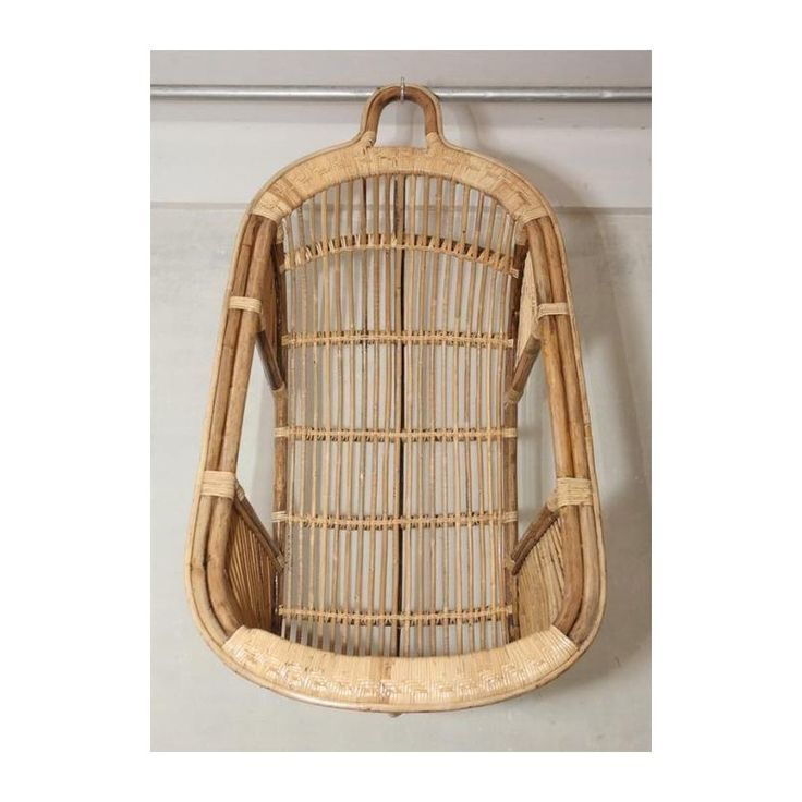 Buy Hanging Chair , Hammocks For Your Home At The Best Price . Access Our  Huge Collection Of Outdoor , Indoor Hanging Chairs Made Of Cane , Bamboo  Etc .