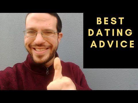 free dating sites in us Esperantina