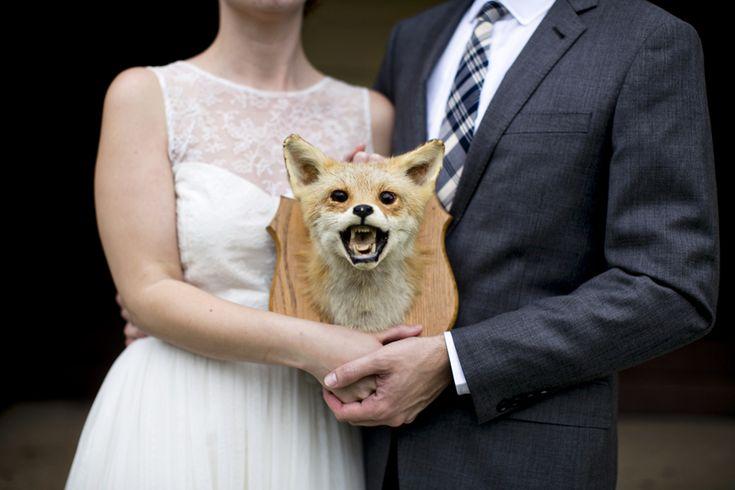 Beth + Greg | Paradise Farms Camp Wedding | Downingtown Pa — Love Me Do Photography