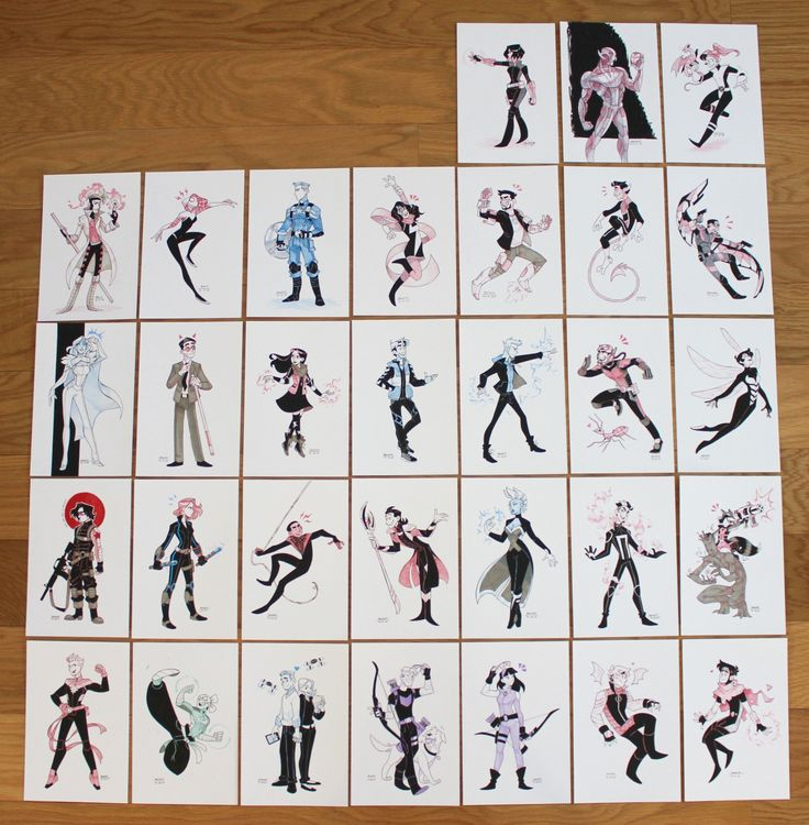 Super cool drawings marvel pinterest drawings for Super cool drawings