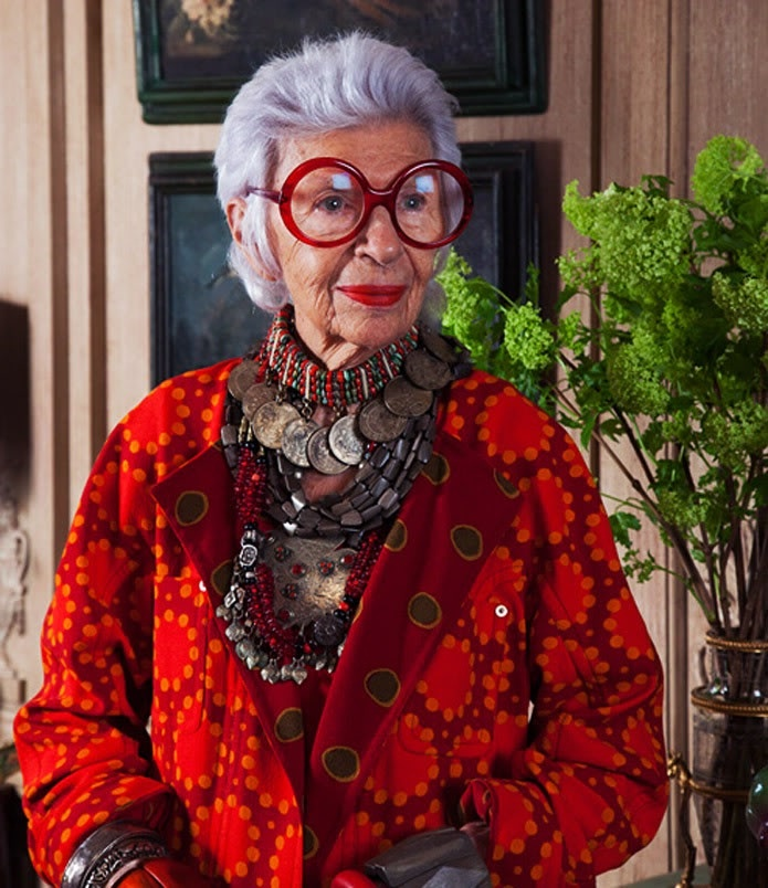 106 best middle age love it images on pinterest. Black Bedroom Furniture Sets. Home Design Ideas