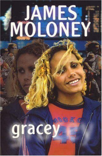 Gracey's come home to Cunningham on holidays. But now she's a state athletics champion and a private school student, and everything looks different... even frightening.  Part history, part mystery, Gracey is a challenging story about the past and the present, murder and compassion, and black and white identity. (The Gracey Trilogy #2)