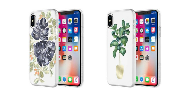 Here is our selection of the best iPhone X cases and screen protectors for the iPhone X, the hottest phone to launch in 2017.