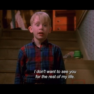 155 Best Images About Home Alone 1 2 On Pinterest Lost