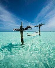 Gili Lankafushi - Rezerwuj wczasy na www.Malediwy.com.pl
