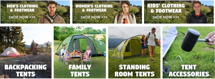 Go outdoors and be adventurous this summer with #OutdoorGearUK  Get up to 68% off on your order at #DealVoucherz  https://www.dealvoucherz.com/stores/outdoorgear-uk/