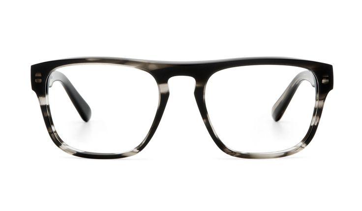 26 besten g tti brillen bilder auf pinterest brillen online einkaufen und schwarzer. Black Bedroom Furniture Sets. Home Design Ideas