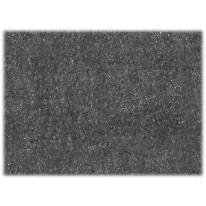 Dorsett Aqua Turf Marine Carpet - Marble Grey