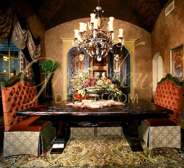 ... Buy Living Room Furniture Images. on furniture and floors fort worth