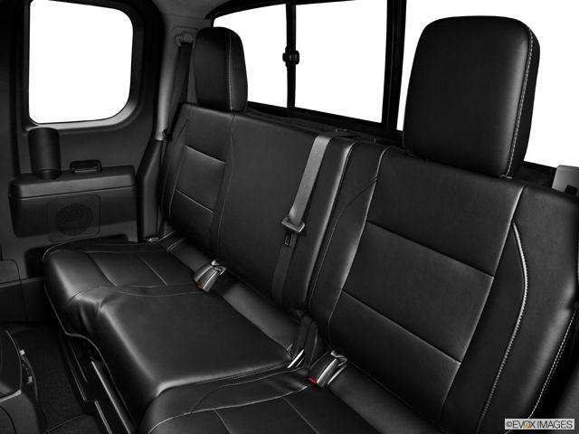 2014 Nissan Titan http://www.universal-nissan.com/showroom/2014/Nissan/Titan/Truck.htm
