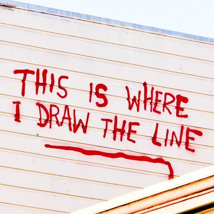 Zitate, Moral, Künstlerateliers, Urbane Kunst, Wortkunst, Straßenkunst,  Banksy