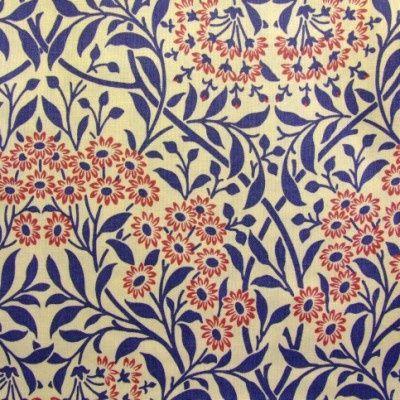 michaelmas daisy william morris Daisy wallpaper, William