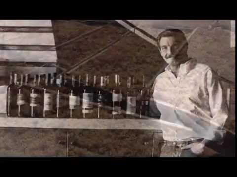 Nel 2008  in occasione del Wine Enthusiast Award Sandro Tatano in qualità di Art Director ha ideatoil concept per la campagna video per il cliente Carlo Ferrini per la premiazione a New York quale enologo dell'anno. Sandro Taatno ha diretto la produzione video, testimonial Carlo Ferrini, evidenziando lo stile italiano dei suoi vini con immagini che raccontano la sua vita tra i filari delle vigne.