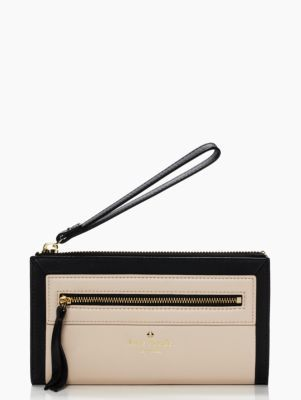 sunset court sable - kate spade new york  $158.00  now $94.00 less 25% with promo code setsale