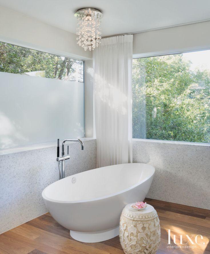 287 best Victoria & Albert images on Pinterest | Bathtubs, Soaking ...