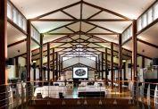 Sydney Showground Clydesdale Room