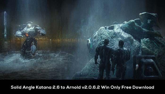 Solid Angle Katana 2.6 to Arnold v2.0.6.2 Win Only Free Download http://gfxzero.com/solid-angle-katana-2-6-arnold-v2-0-6-2-win-free-download/ ---------------------------------------------------------------------- #solidangle #katana #arnold #3d #render #rendering #3DRender #GFX #gfxzero