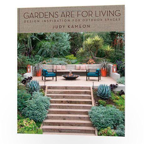 8 Landscape Design Principles | Garden Design in 2020 ...