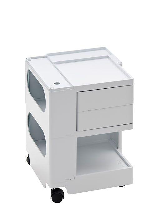 Rollcontainer kunststoff ikea  Die besten 25+ Rollcontainer weiß Ideen auf Pinterest ...