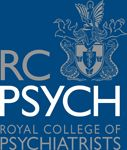 The truth about genetic variation in the serotonin transporter gene and response to stress and medication | The British Journal of Psychiatry