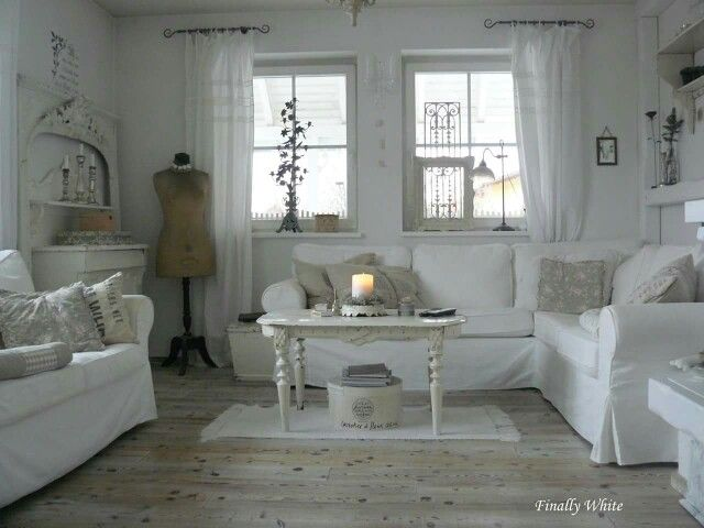 19615 best shabby chic images on pinterest shabby. Black Bedroom Furniture Sets. Home Design Ideas
