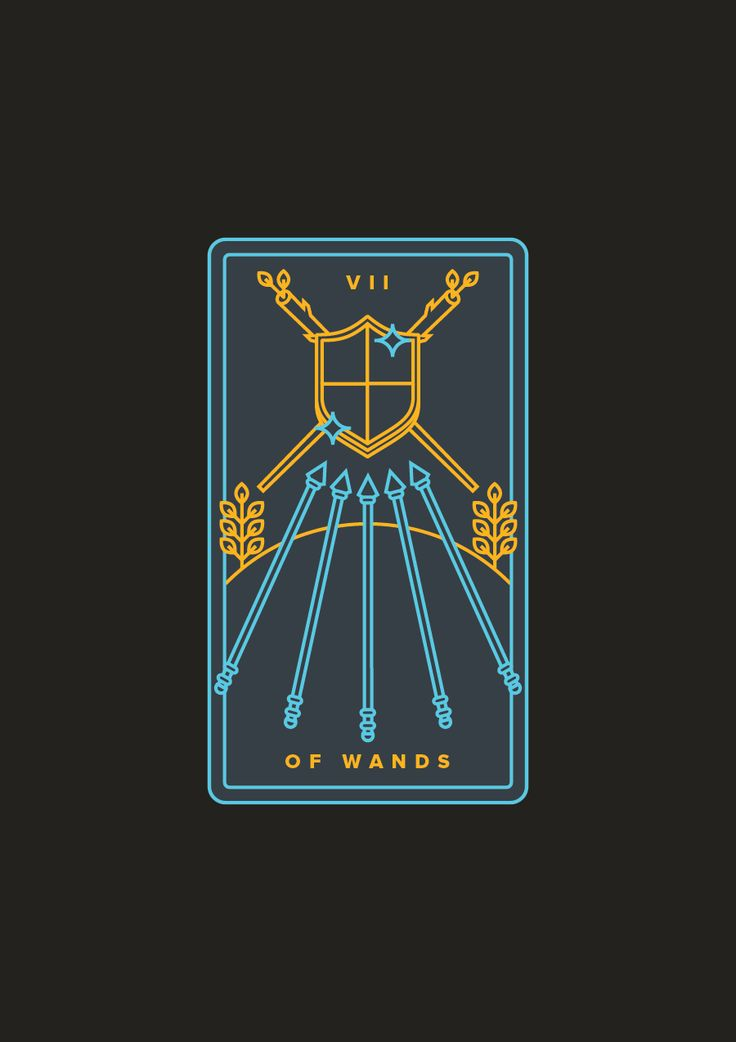 2121 Best Images About Archetypes And Tarot On Pinterest