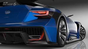 Blue con curvas perfectas