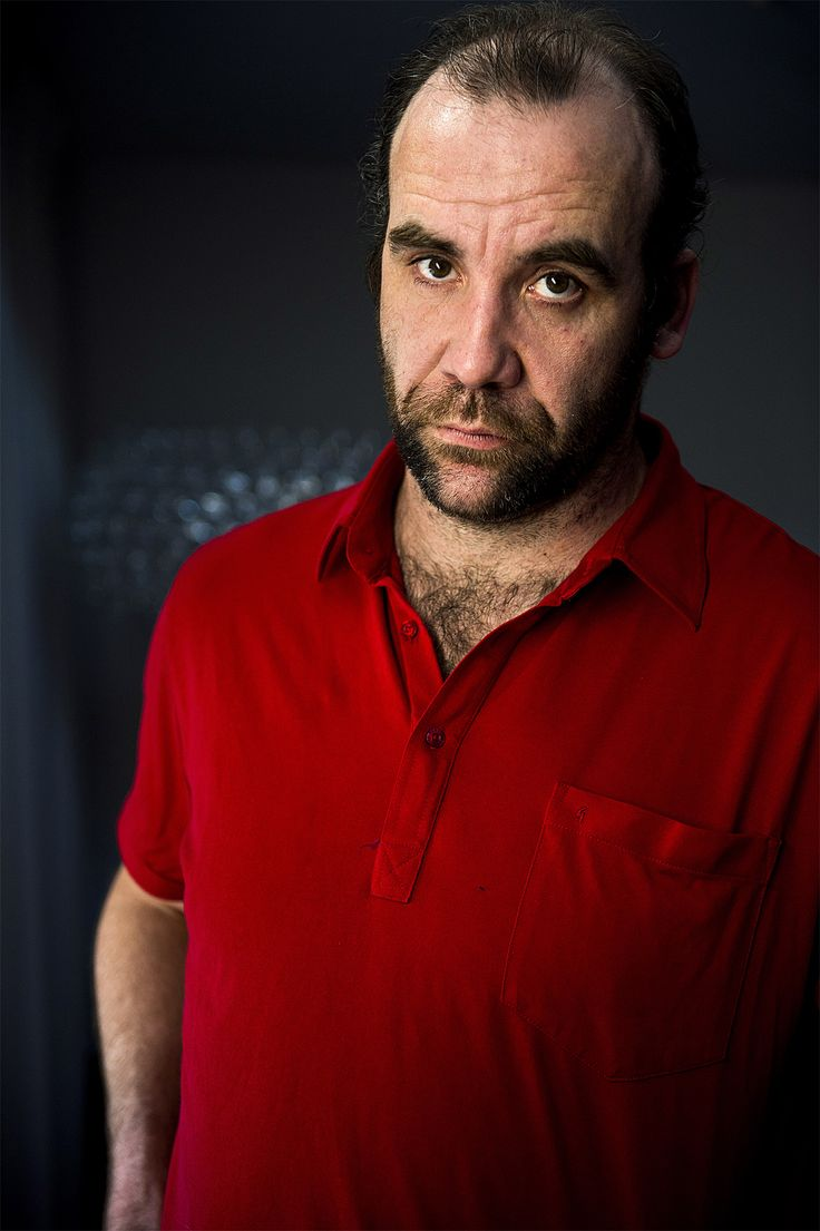 1000 ideas about rory mccann on pinterest game of