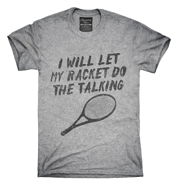 best 25 team shirts ideas on pinterest football shirts
