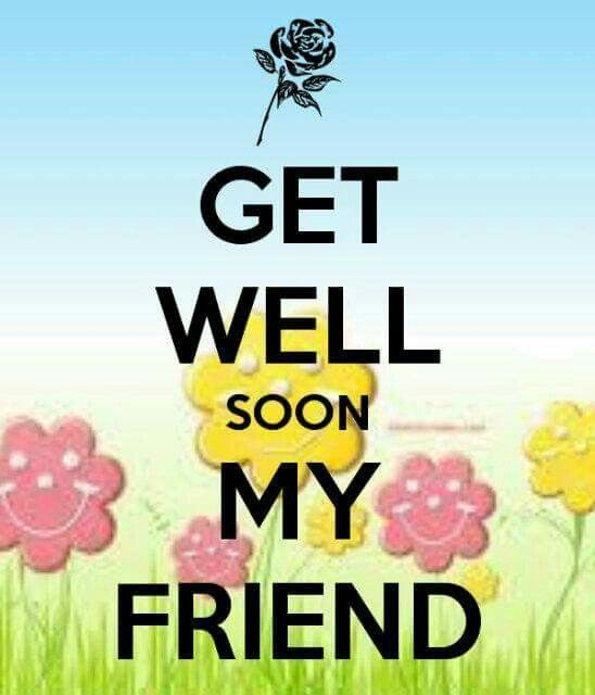 Feel Well Soon Messages: 27 Best Images About Get Well Soon: Messages, Quotes And